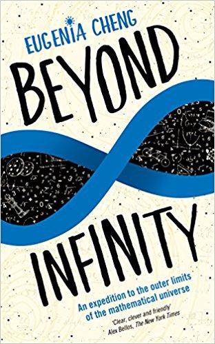 eugenia-cheng-beyond_infinity.jpg