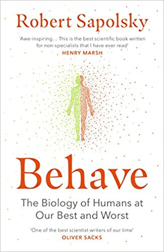 robert-sapolsky-behave.jpg