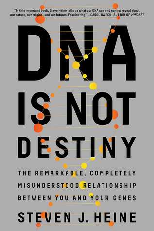dna_is_not_destiny.jpg