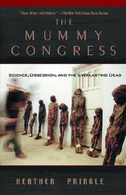 mummy_congress.jpg