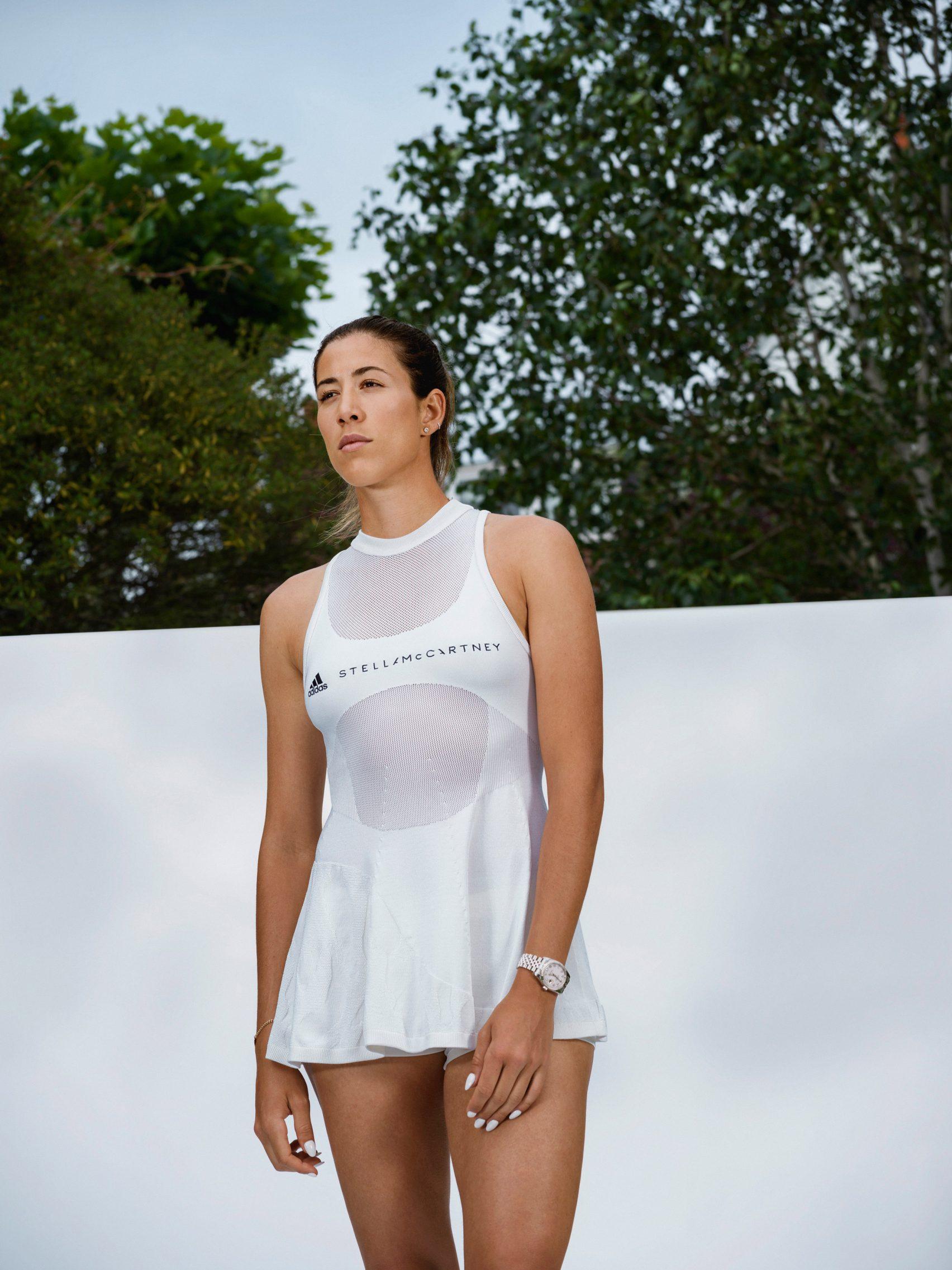 adidas-stella-mccartney-biofabric-tennis-dress-microsilk-bolt-thread-nucycl-evrnu-infinite-hoodie-_dezeen_2364_col_0-1704x2273.jpg