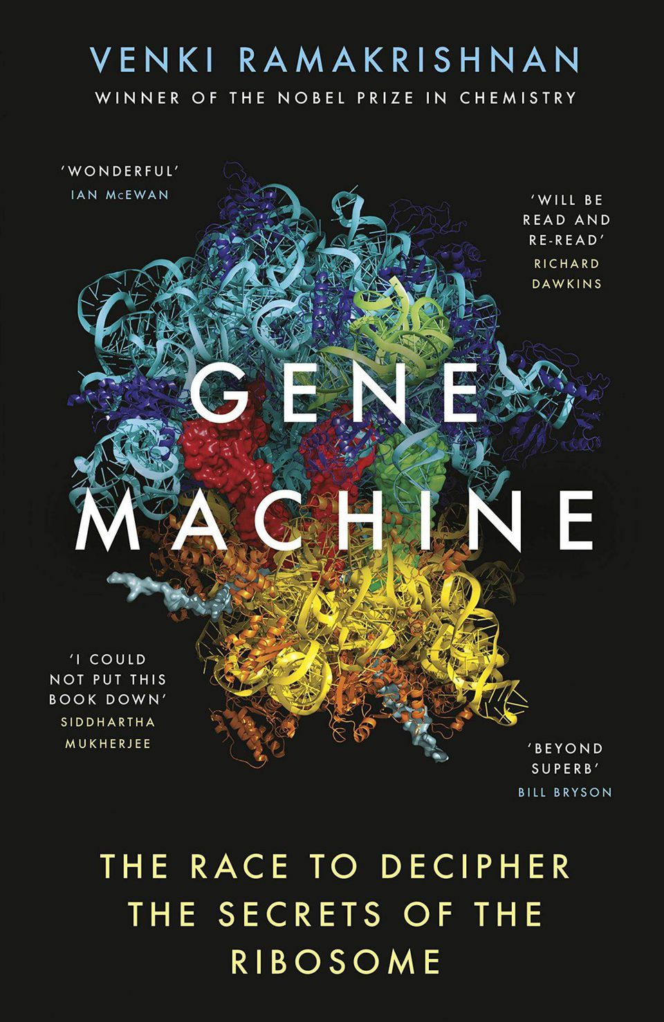 genemachine_cover.jpg