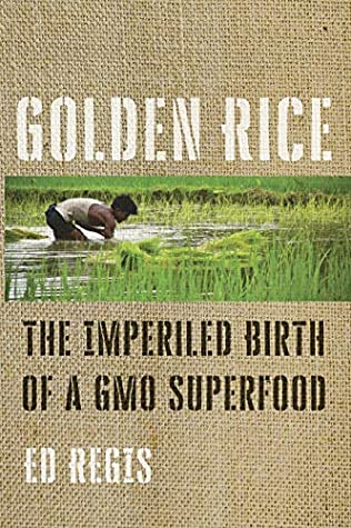 goldenrice_cover.jpg