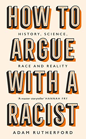 howtoarguewitharacist_cover.jpg