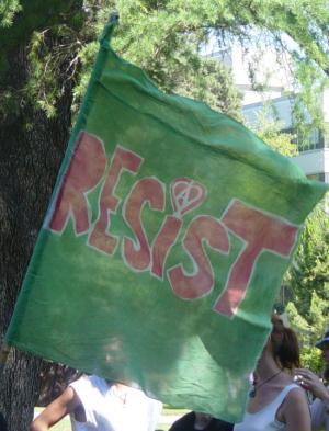 sacramento_2003_gmo_usda_protest_resist_flag.jpg
