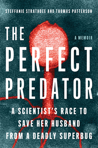 theperfectpredator_cover.jpg