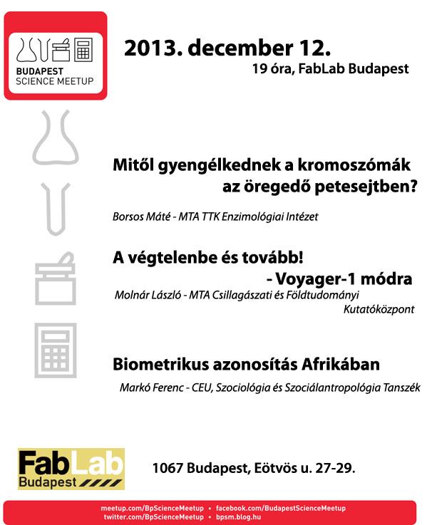 bpsciencemeetup-201312-poszter_1386749680.jpg_599x737