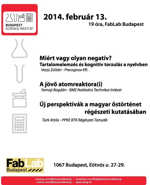 bpsciencemeetup-201402-poszter_1392064686.jpg_599x737