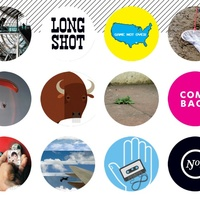 Longshot: magazin 48 óra alatt