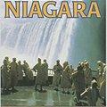 ;;FB2;; Exploring Niagara: The Complete Guide To Niagara Falls And Vicinity. Fernando finas Growth Monroe Student Aceptar