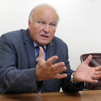 Majdnem összeverekedett a volt horvát pénzügyminiszter a kulturális miniszterrel