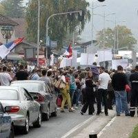 Szerb-horvát viszályt szít egy gyermekelhelyezési ügy