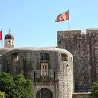 Dubrovnik lassan beelőzi Monacót