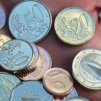 A kelet-európaiak bére alacsonyabb Németországban