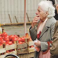 Horvátországból áttelepült nyugdíjas házaspár halt éhen Belgrádban
