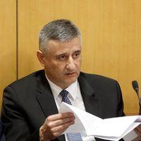 A horvát kormányválság 5 lehetséges forgatókönyve