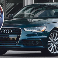 Obama biztonsági emberei tönkretették Rómában a horvát nagykövet Audiját