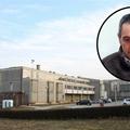 A börtönben erőszakolták meg a saját anyja holttestével élő férfit