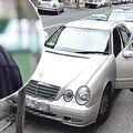 Egy afrikai misszionárius számlát kért a taxistól – pórul járt