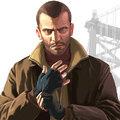 Az igazi Grand Theft Auto – Hogyan dolgoznak a nemzetközi autótolvaj bandák