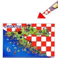 Idemo u Hrvatsku! - Miről szól a blog?