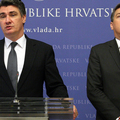 Ötmilliárd kuna költségvetési hiány eltitkolásával gyanúsítja az Európai Bizottság a horvát kormányt
