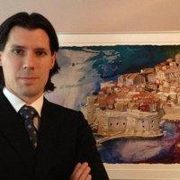 Sztárügyvéd-bundesliga-fúziós frizurás ügyvéd védi a FIFA-nál a lenácizott horvát focistát