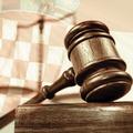 Már a horvátok sem bíznak a bíróságaikban