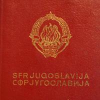 Milyen volt Tito Jugoszláviája? - egy pro és egy kontra
