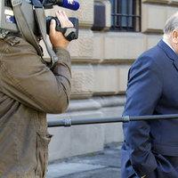 Menesztették a horvát pénzügyminisztert, inog a kormány