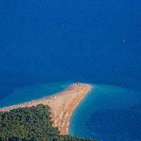 11 indok, amiért azonnal Horvátországba kell utazni