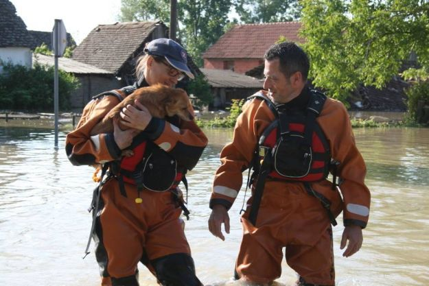 HGSS-spasavanje-zivFacebook1.jpg