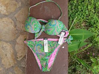 bikini1.jpg