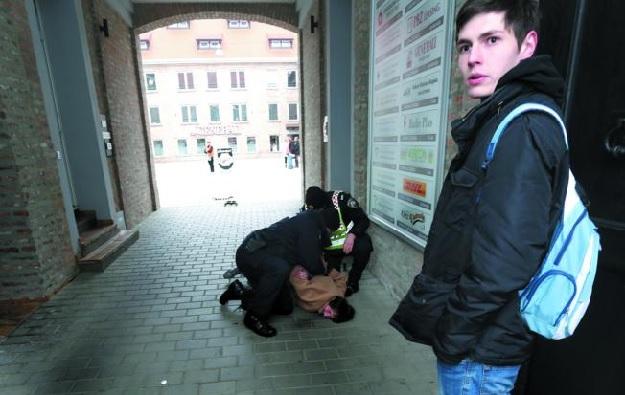 osijek_brutalnost_glasslavonije_1.jpg