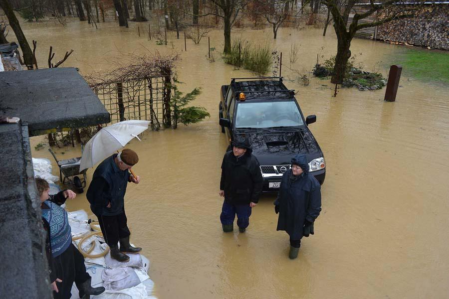 poplave_vrbovec26-_636849S0.jpg