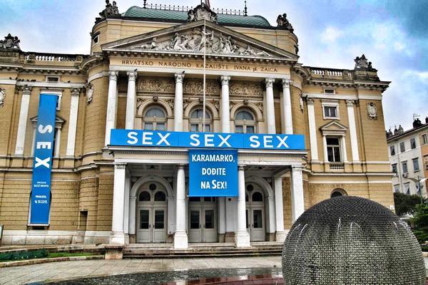 sexkaramarko.jpg