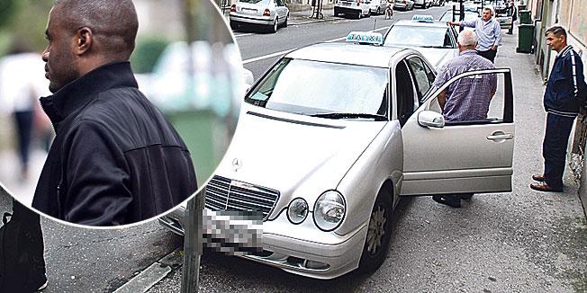 taksist1_697938S1.jpg