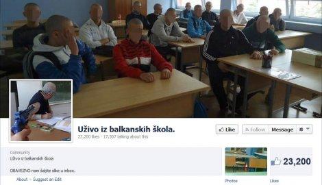 uzivo-i-balkanskih-skola_f.jpg