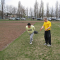 2008. március 29. szombati edzés
