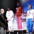 Masters Erőemelő Európa-bajnokság 2010