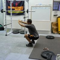 Bevezetés az edzésbe