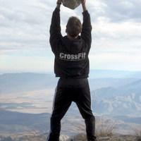 Újabb CrossFit cikk