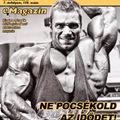 Tesztoszteron eMagazin 159. szám