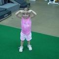 Nyílt próbaedzés és CrossFit csapatépítő metabolikus edzés!