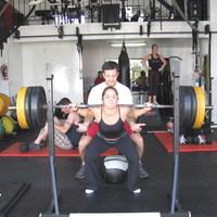 Már/még nem értik a CrossFit-et