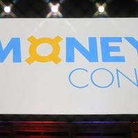 Moneyconf előzetes