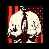 Bad Religion - Atheist Peace