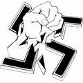 Antidote - No Nazis in Punk