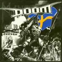 Doom - Stop The slaughter (Mob47 feldolgozás)