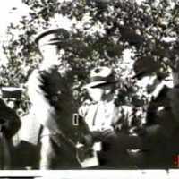 Sin Dios - 1936